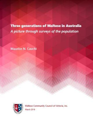 Three-generations-of-Maltese-in-Australia-Report-cover